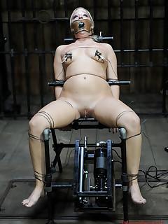 Sex Machine Porn Pics