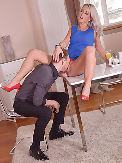 Licking Porn Pics
