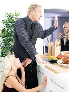 Reality Porn Pics